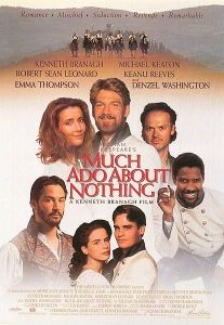 414px-Much_ado_about_nothing_movie_poster