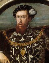 215px-Henry_Howard_Earl_of_Surrey_1546_detail