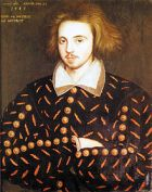 220px-Christopher_Marlowe