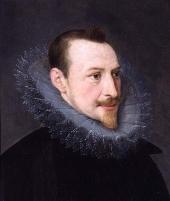 Edmund_Spenser_oil_painting
