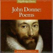 John-Donne