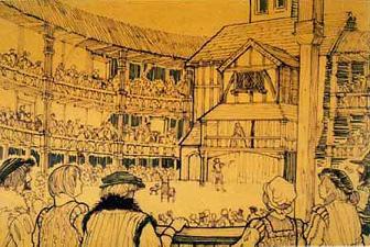 Teatro_Isabelino